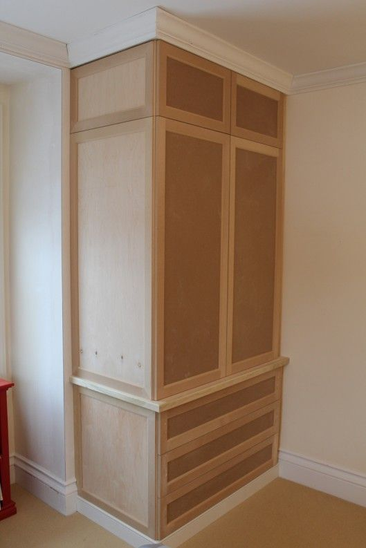 Closet Built In Stair Box In Bedroom Bedroom Built In Wardrobe Box Room Bedroom Ideas