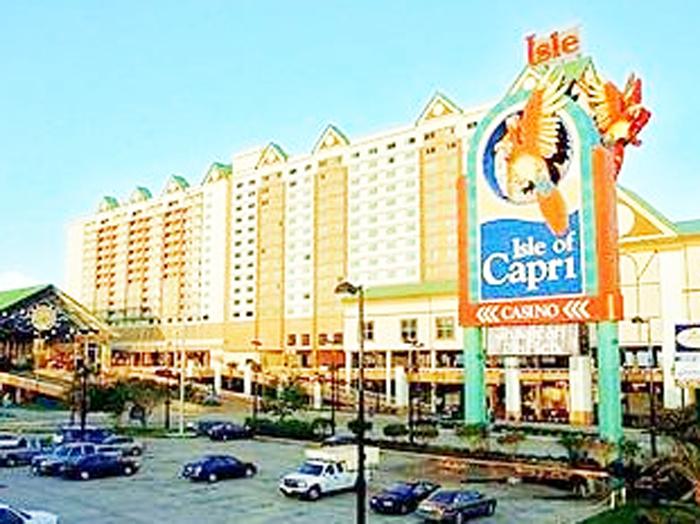 Isle of capri hotel and casino biloxi treasure island hotel and casino biloxi