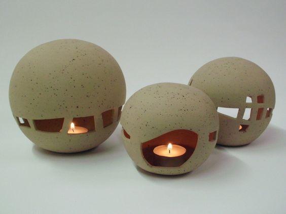 Bildergebnis für keramik garten kugel Wohnlust Pinterest - kugeln fur garten