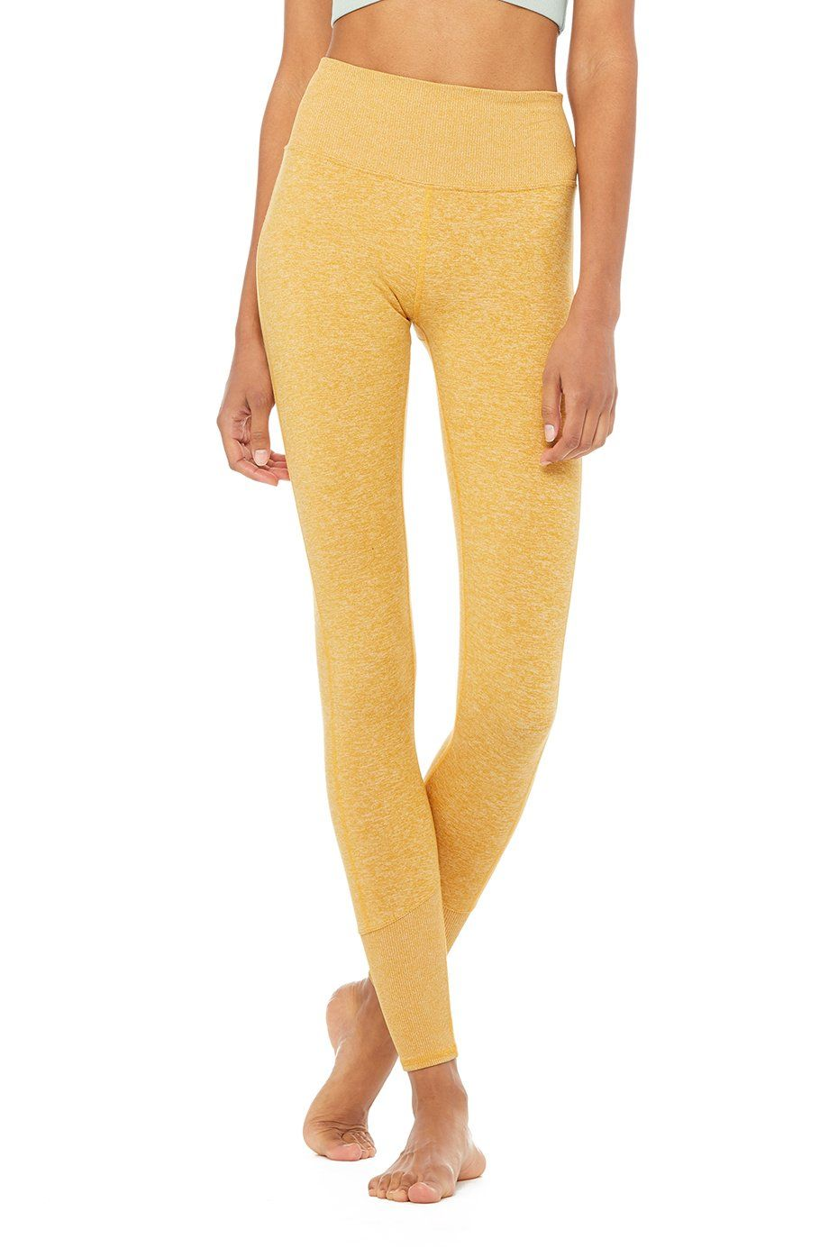 122603962579 Alo - High-Waist Lounge Legging