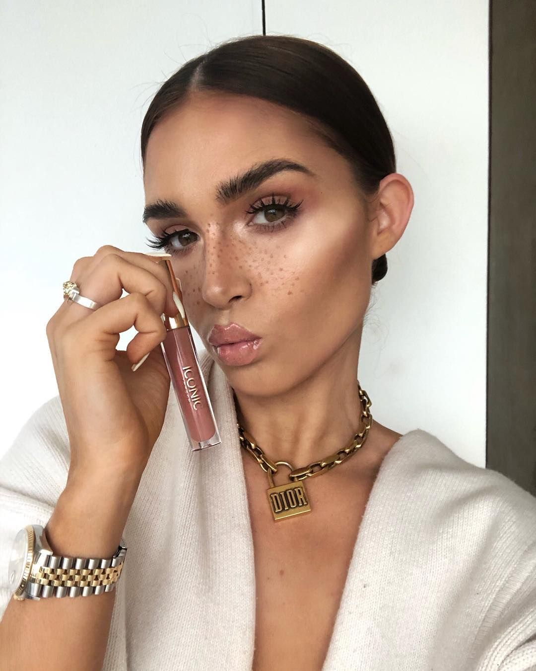 Pin on Makeup looks