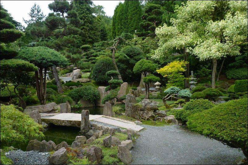Japanese Garden The Real Japan Japan Garden Park Japan Landscape Japanese Public Travel Tour Exp Japanese Garden Japan Garden Japanese Garden Design