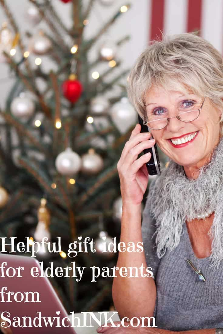 christmas gift ideas for elderly parents caring for elderly parents at home caring for aging parents long distance holiday gift ideas elderly parents