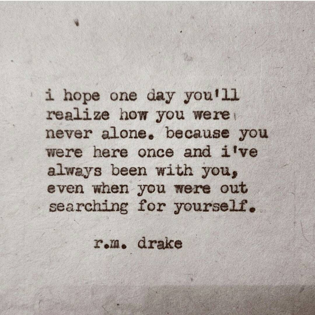 Love Quotes For Your Girlfriend That Will Make Her Cry: Oldie #513 By Robert M. Drake @rmdrk #rmdrake Black