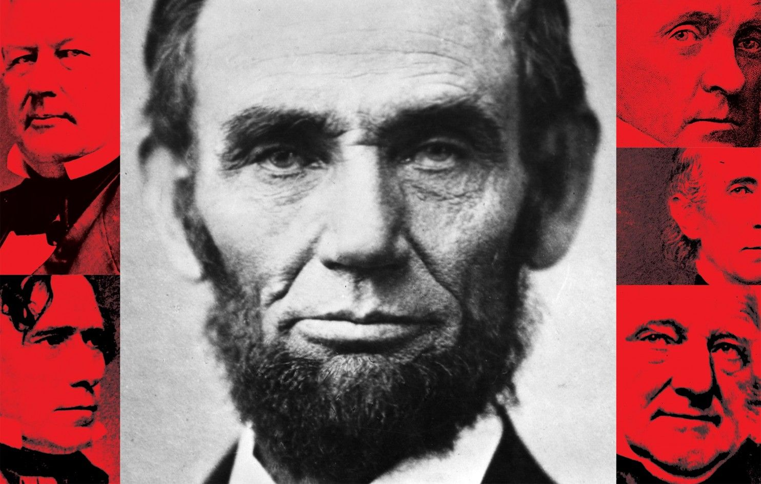 When Lincoln Saved The Union And Freed The Slaves Five Ex