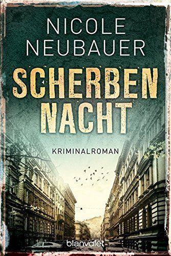 Scherbennacht: Kriminalroman, http://www.amazon.de/dp/3734104513/ref=cm_sw_r_pi_awdl_xs_GEmnybEWA07CC