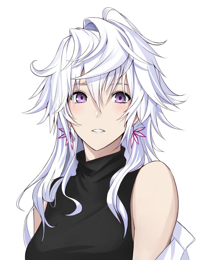Imgur Female Character Design Female Characters Anime
