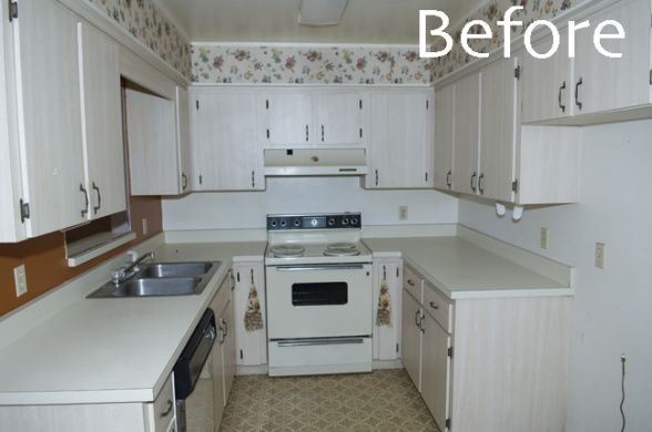 Pleasing Awesome Delightful Galley Kitchen Designs Kitchen Small Galley Kitchen Remodel Very Sma Small Galley Kitchens Kitchen Remodel Diy Kitchen Remodel