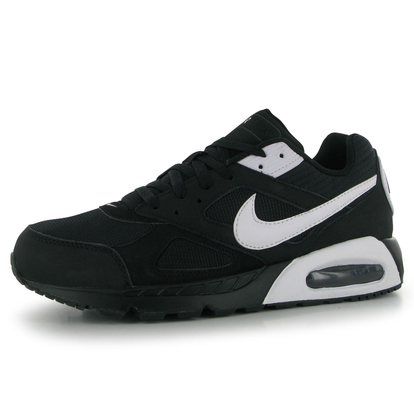 nike air max ivo mens