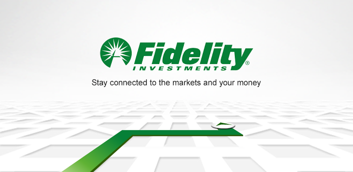 Fidelity Investments Turn Here Ad Campaign Consumer Insights