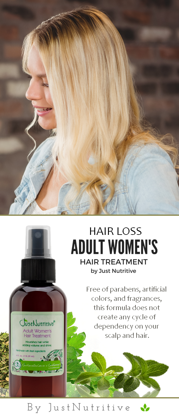 Use when experiencing thin weak falling hair remove skin moles