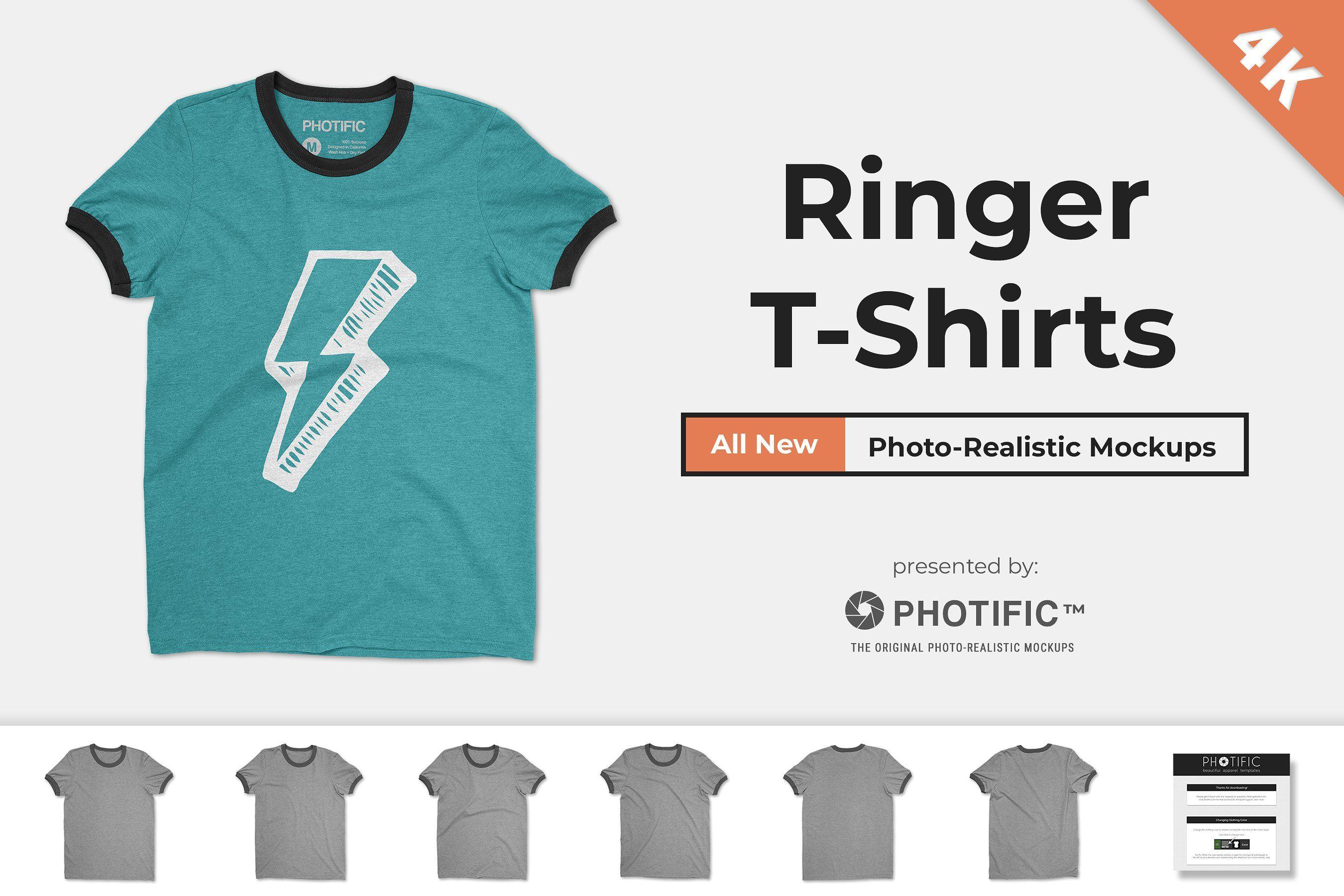Download Ringer T Shirt Mockups Shirt Mockup Tshirt Mockup Clothing Mockup