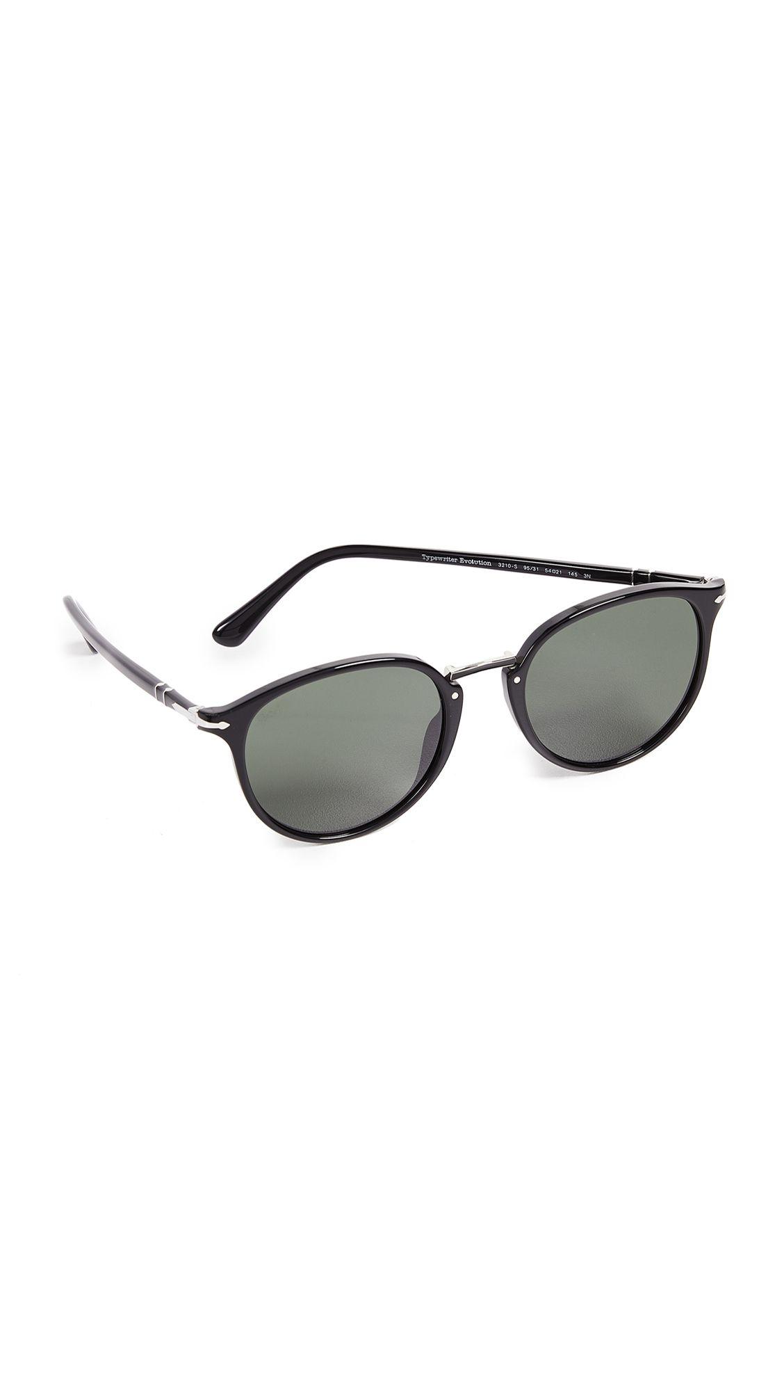 428a6891e539 PERSOL PO3210S SUNGLASSES. #persol # | Persol in 2019 | Sunglasses ...