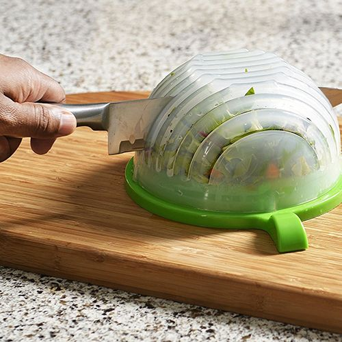 Quirky Kitchen Gadgets And Gizmos You Never You Needed Until Right Now Cool Kitchen Gadgets Cool Kitchens New Kitchen Gadgets