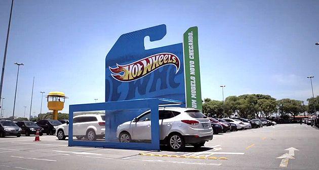 hot wheels print - Buscar con Google