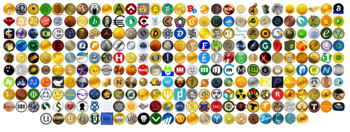 Masa Depan Doge Coin | CRACKadabra - Analisa Trading dan Berita Investasi