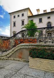 spanish colonial architecture - Google Search
