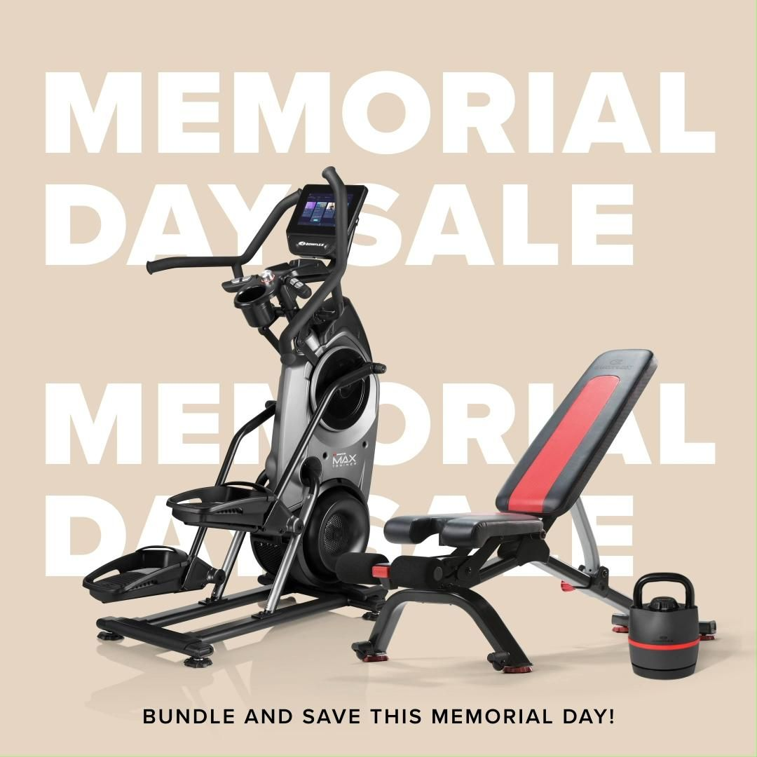 Memorial Day Sale Video In 2021 Biking Workout Vacation Bible School 300 Workout