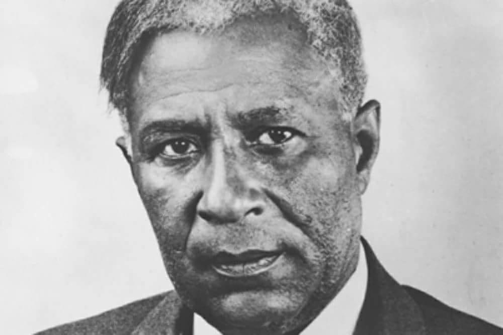 inventores famosos afroamericanos