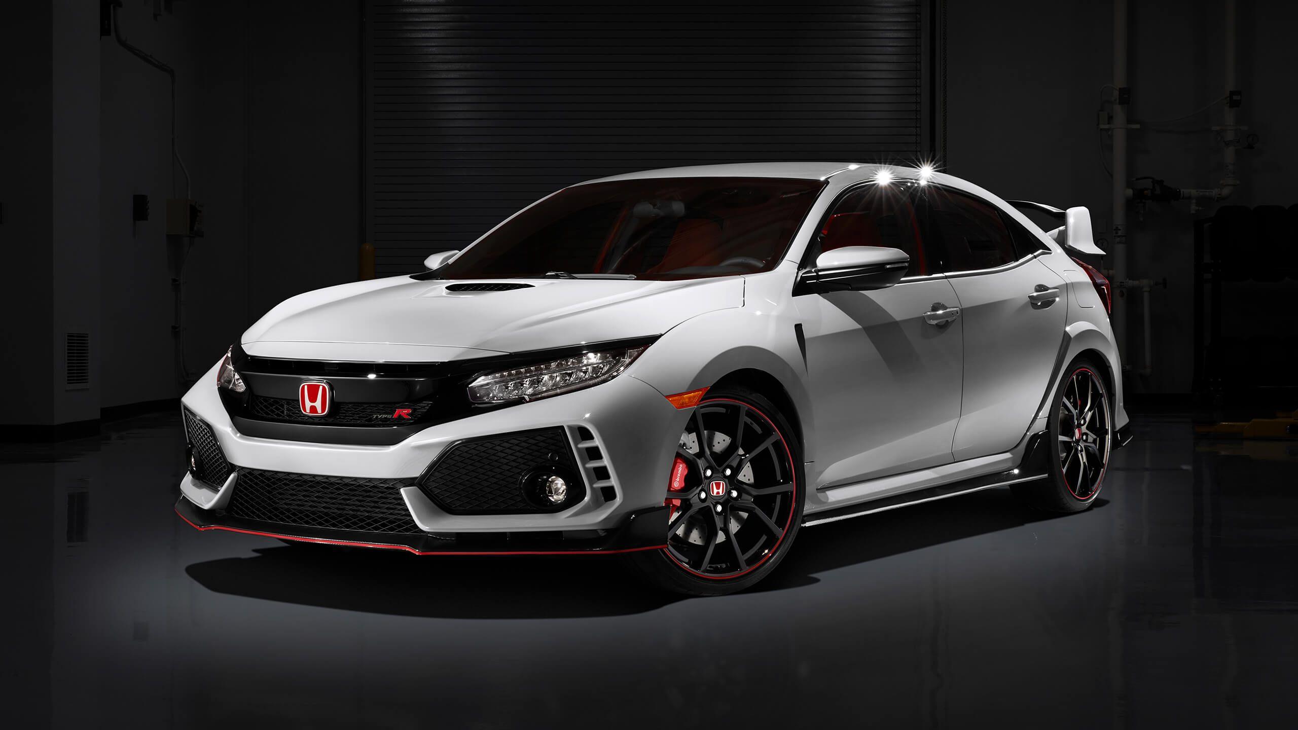 Image result for honda civic type r  best of cars  Honda