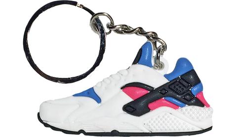 7cce622406d45 Nike Air Huarache