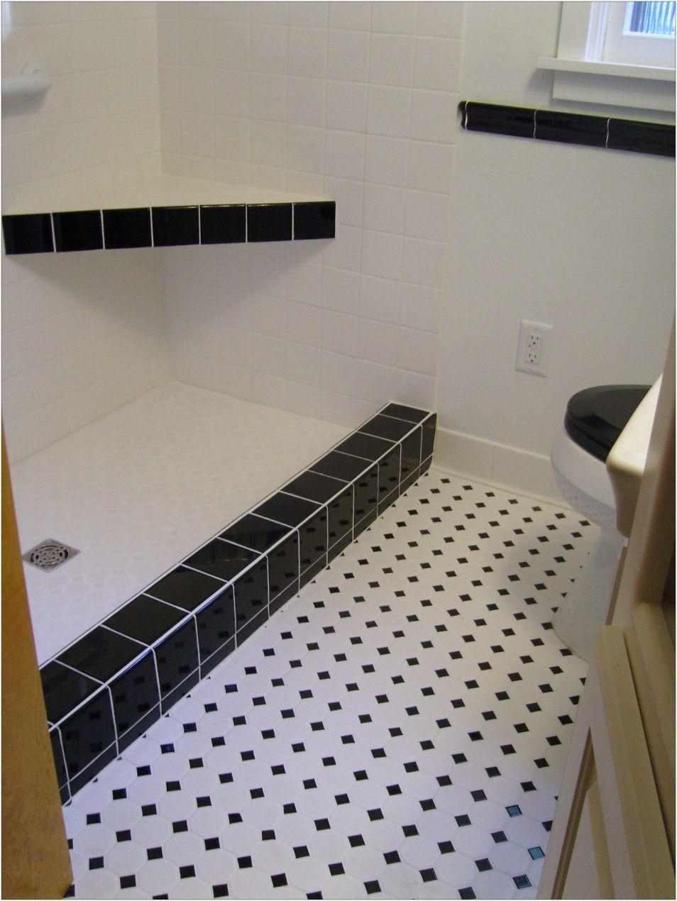 Bathroom tile sale - Bathroom Tile Patterns With A Simple Pattern Tiling Bathroom Floor Black And White Bathroom Tile Ideas