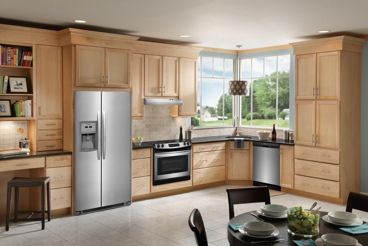 image result for frigidaire ffed3026ts kitchen appliances oven kitchen appliance packages on kitchen appliances id=36132