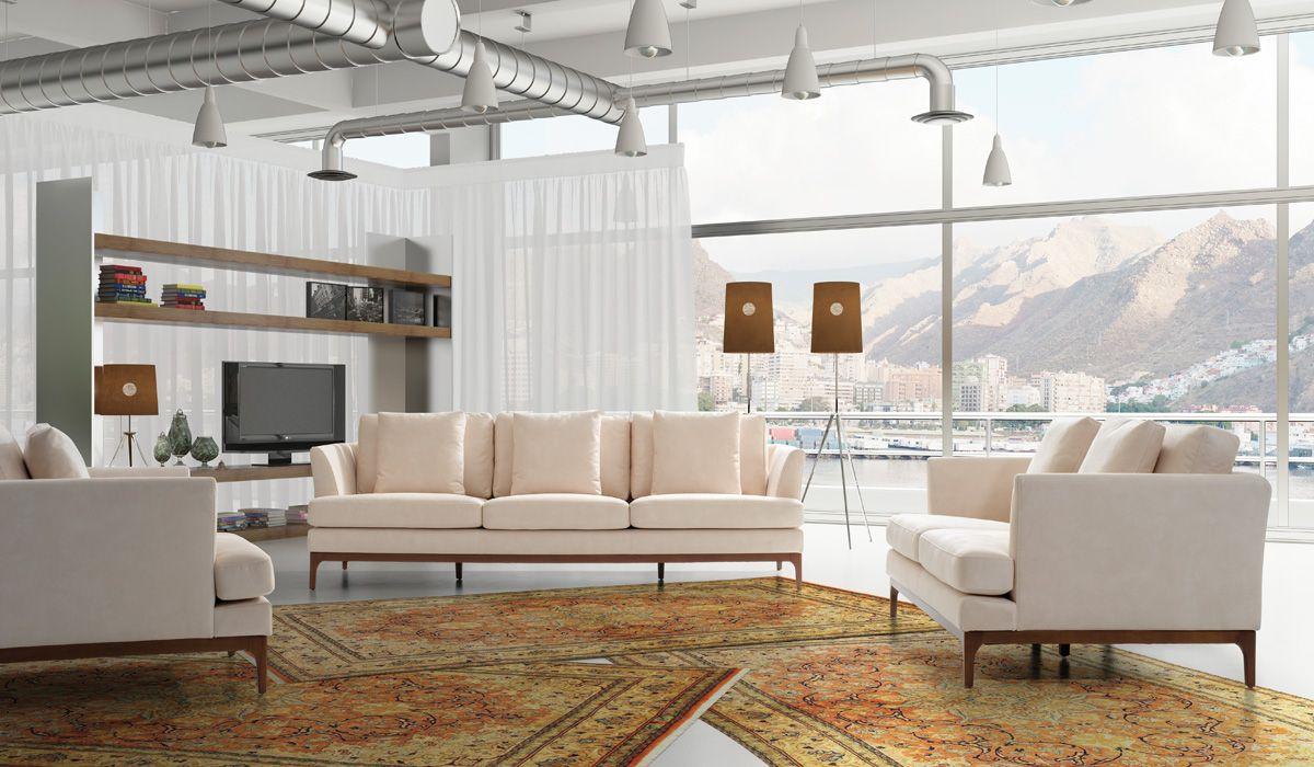 Ndesign Mobilya Astoria Koltuk Takimi Koltuklar Mobilya Yatak