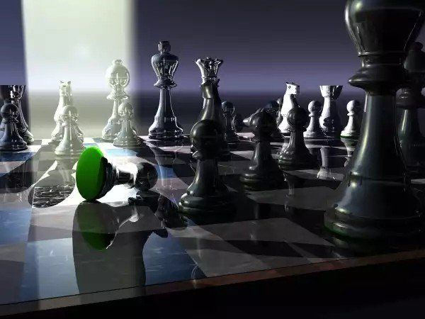 Alexander On Twitter Chess Game Chess Board Animated Wallpapers For Mobile Chess hd wallpaper download