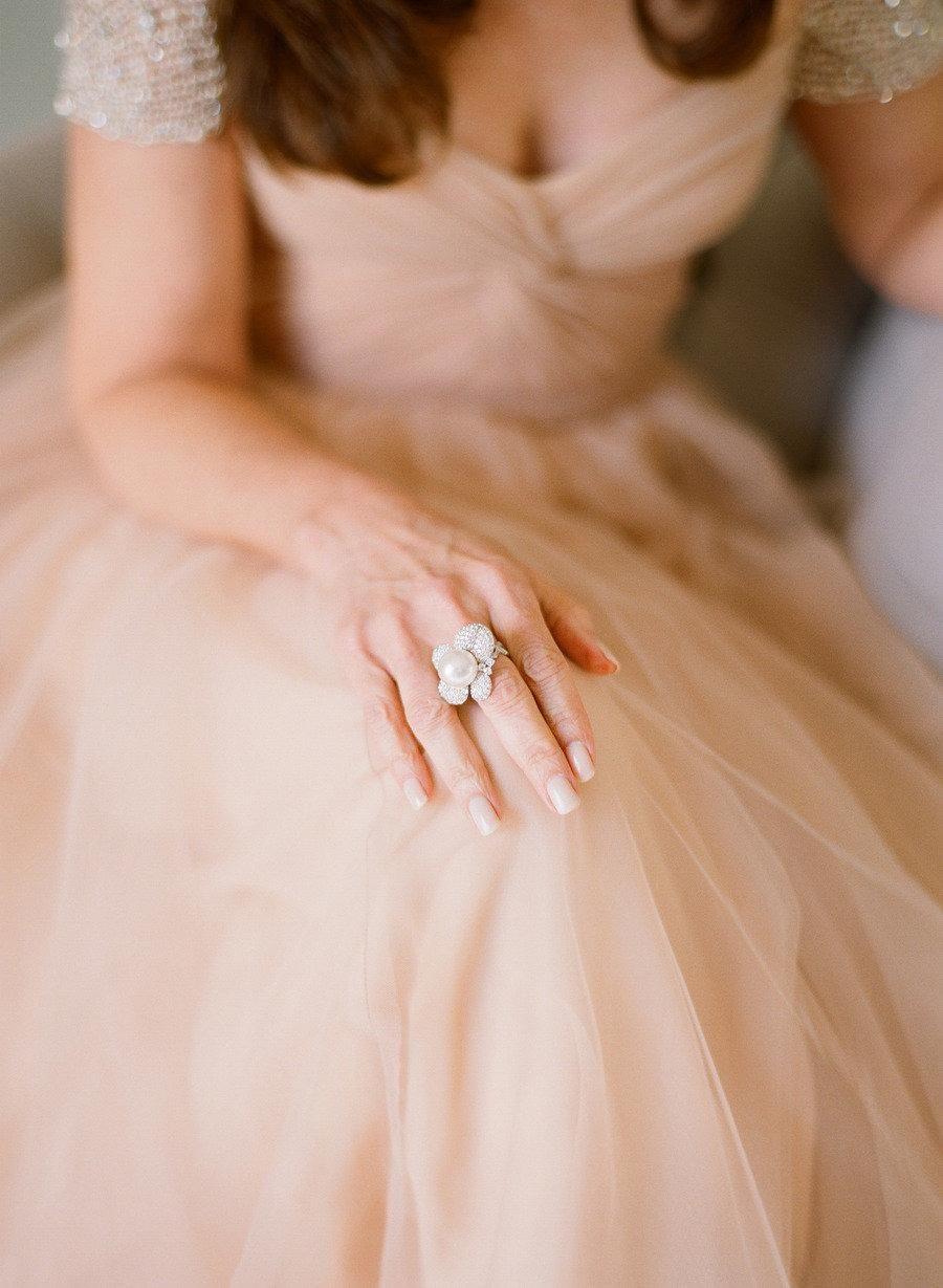 anillo boda // wedding rings