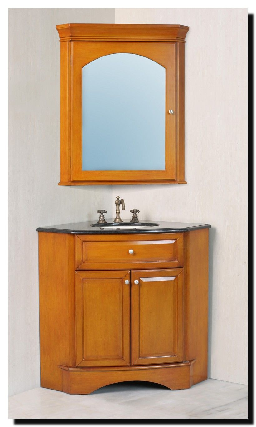 Pin On Bathroom Home Design