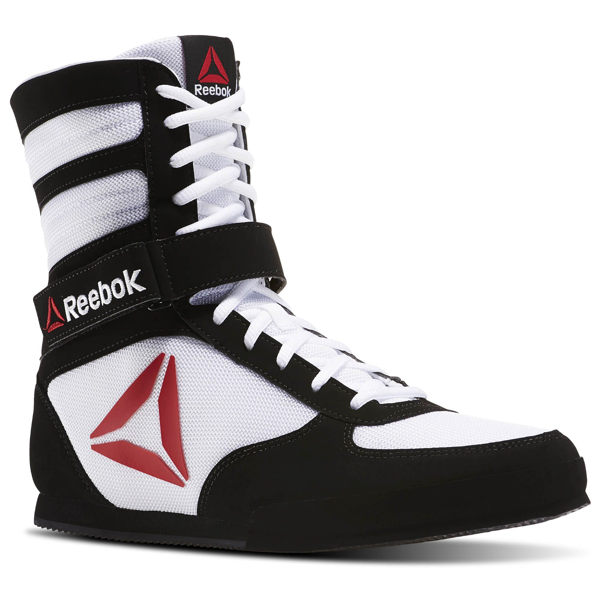 Reebok Boxing Shoes Review | Boxing boots, Boxing shoes