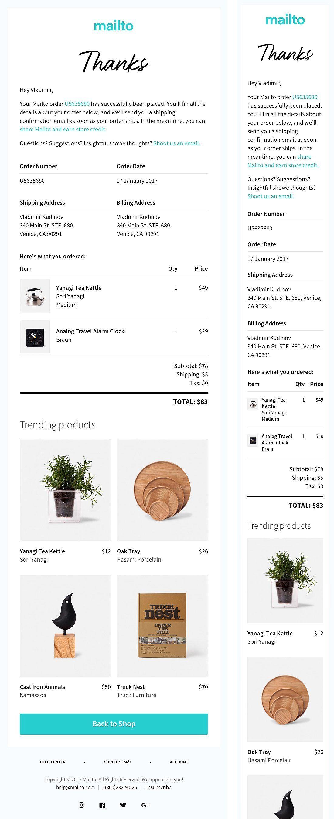 Pin by autumnjuel on marketing Pinterest