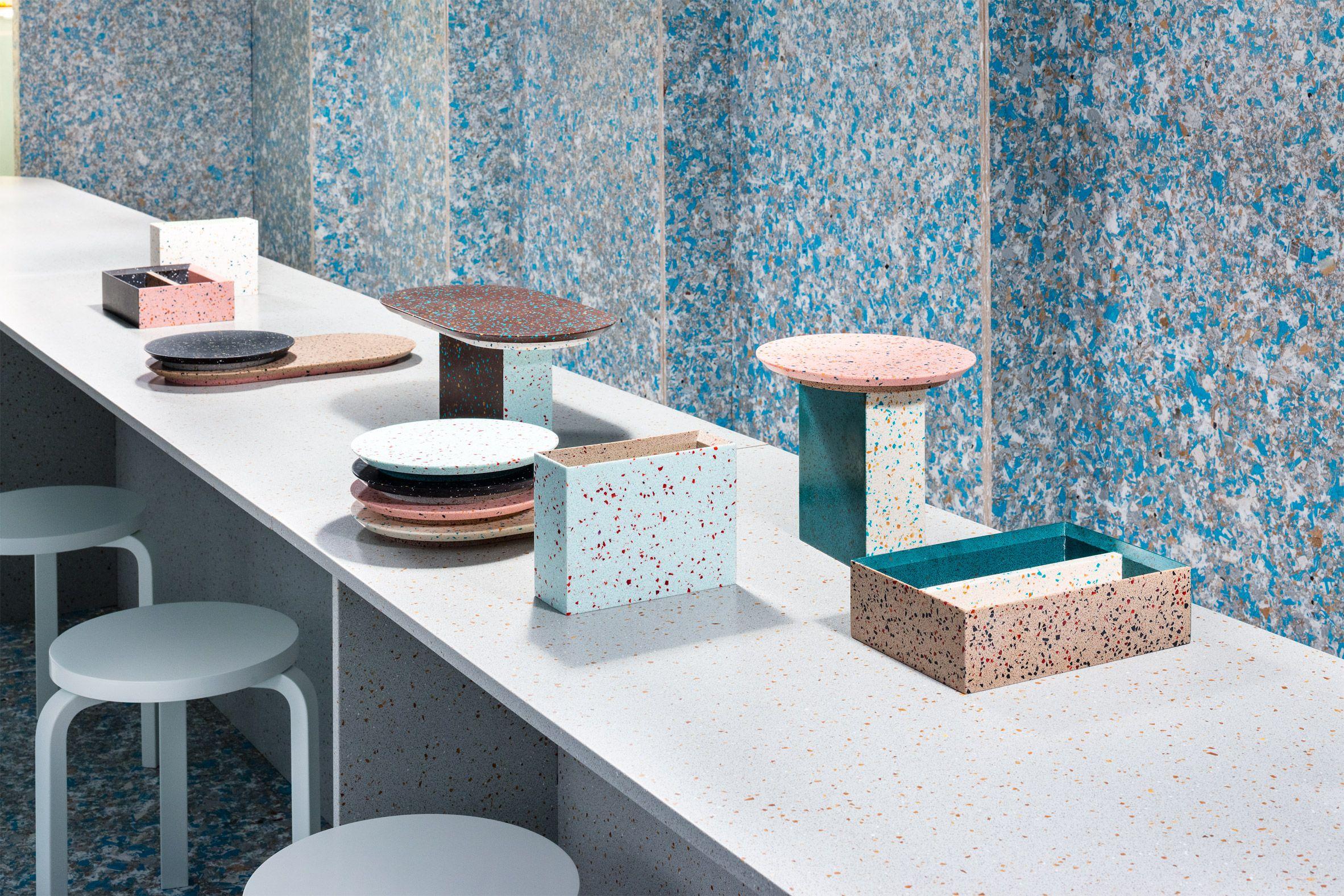 zero waste bistro durat kitchendesign dreamkitchen kitchen with images outdoor patio on zero waste kitchen interior id=90697