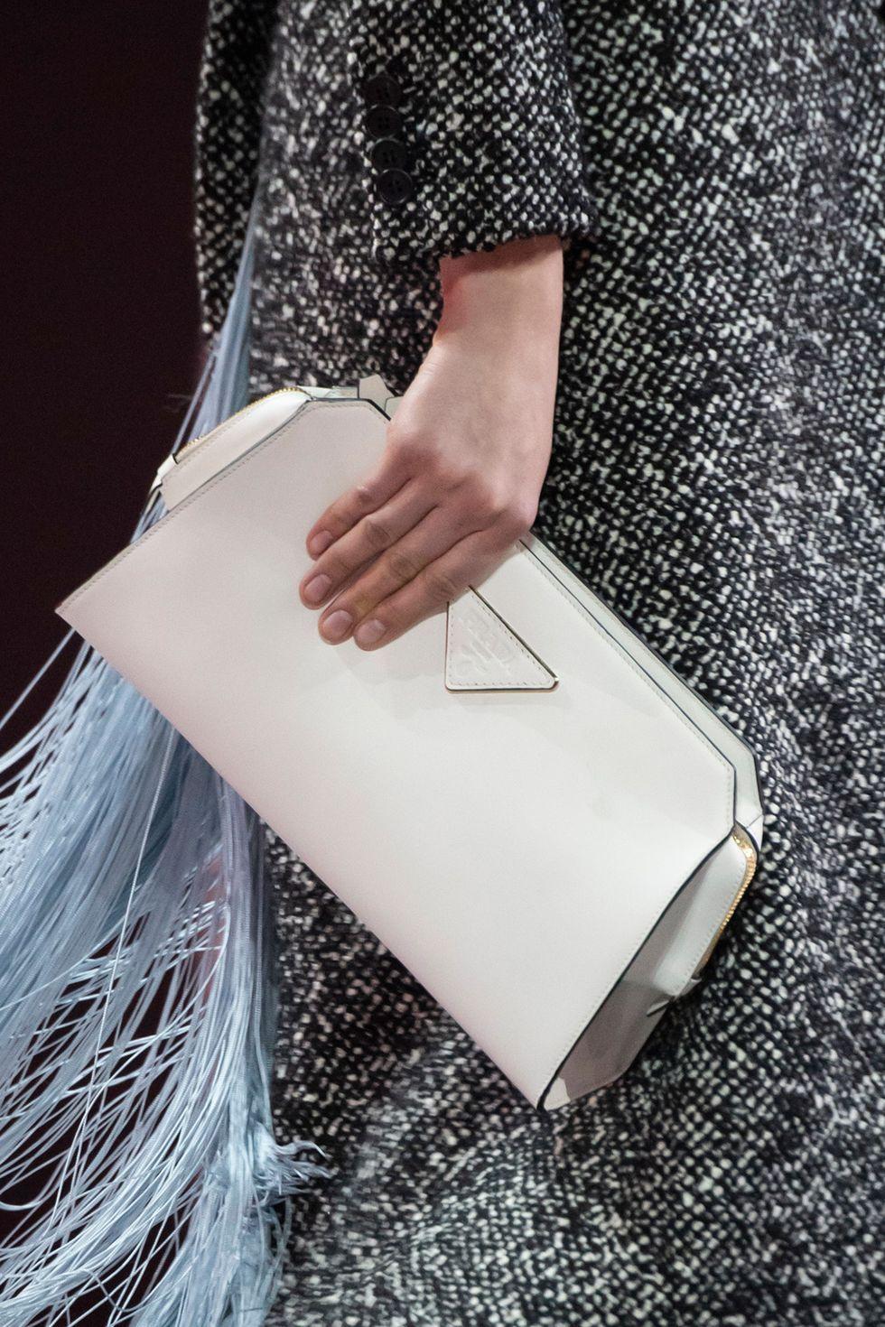 500+ bästa bilderna på Bags i 2020 | väskor, modeväskor