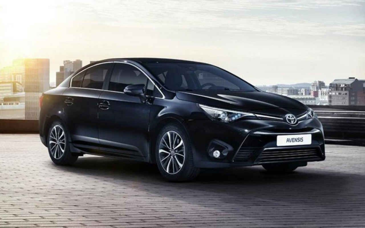 2018 toyota upcoming vehicles. unique 2018 2018 toyota avensis future generation  httpwwwcarmodels2017com intended toyota upcoming vehicles