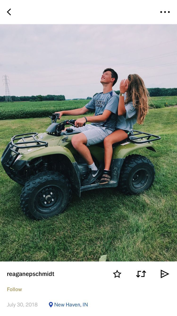 Pinterest Kaileynicoleee Cute Relationship Goals Cute Couples Goals Cute Relationships