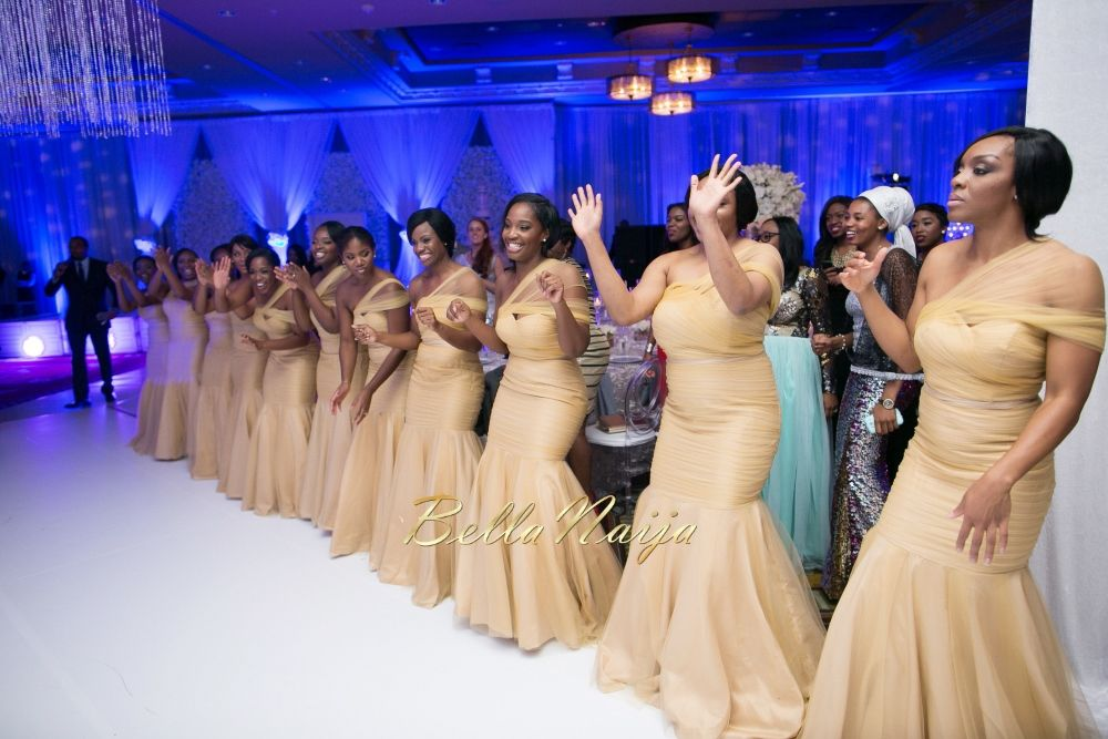 3cadb176b14b8 mermaid bridesmaid dresses Picture - More Detailed Picture about African  Style Champagne Mermaid Bridesmaid Dresses 2017 Real PIctures Long Wedding  Party .
