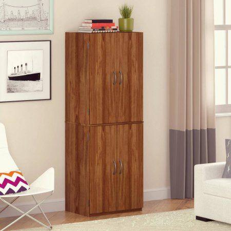 Best Home Kitchen Cabinet Storage Wood Storage Cabinets Diy 400 x 300
