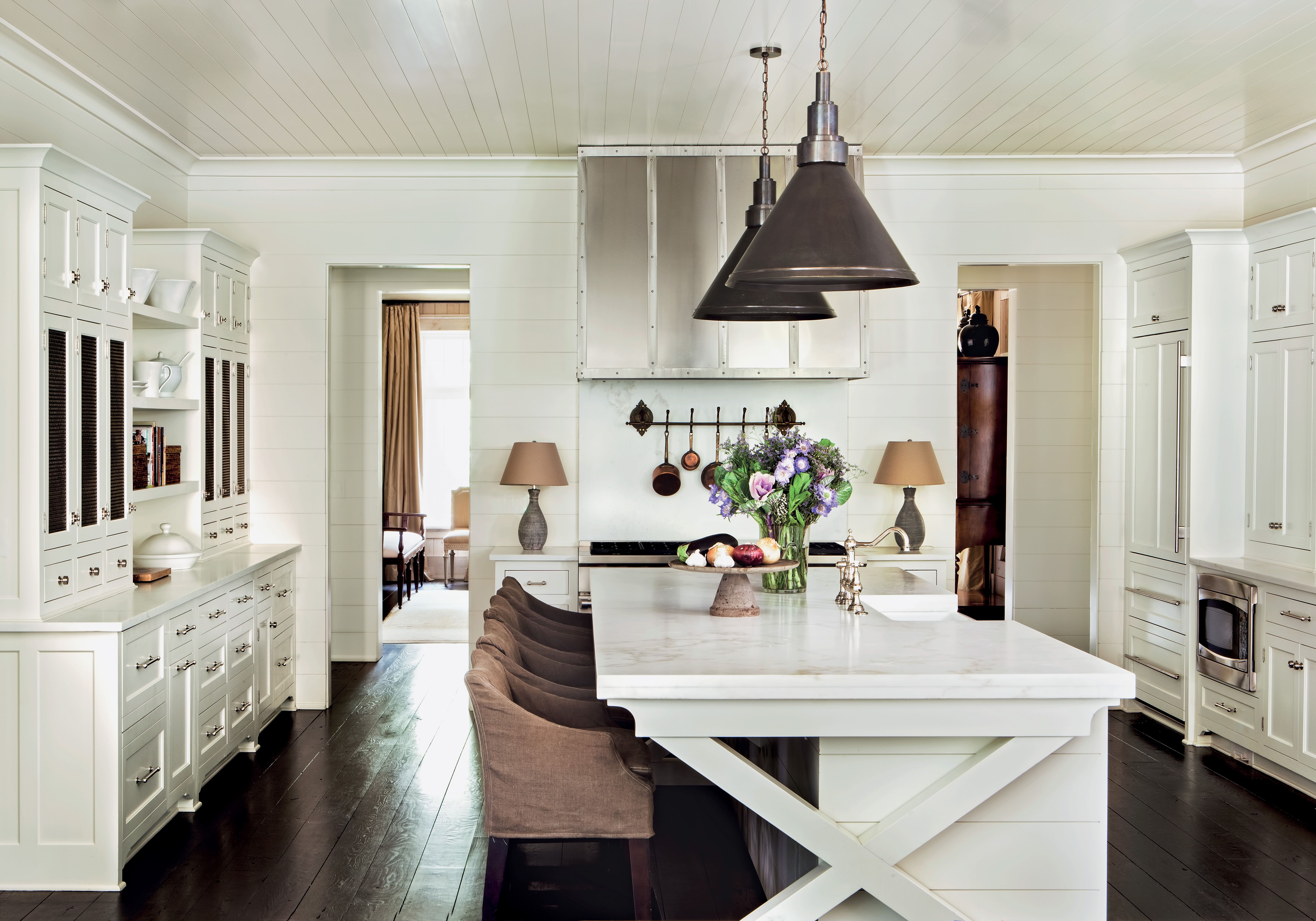 white kitchens that dreams are made of kitchen design kitchens