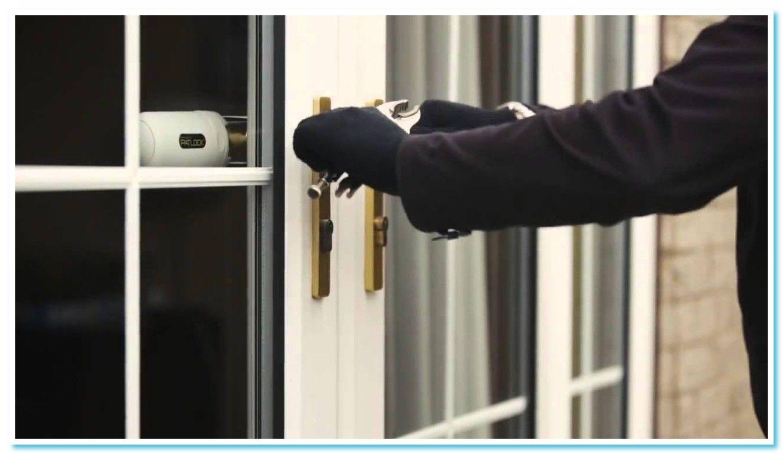 45 Reference Of Patio Door Exterior Lock In 2020 French Doors Security Patio Door Locks French Doors Exterior