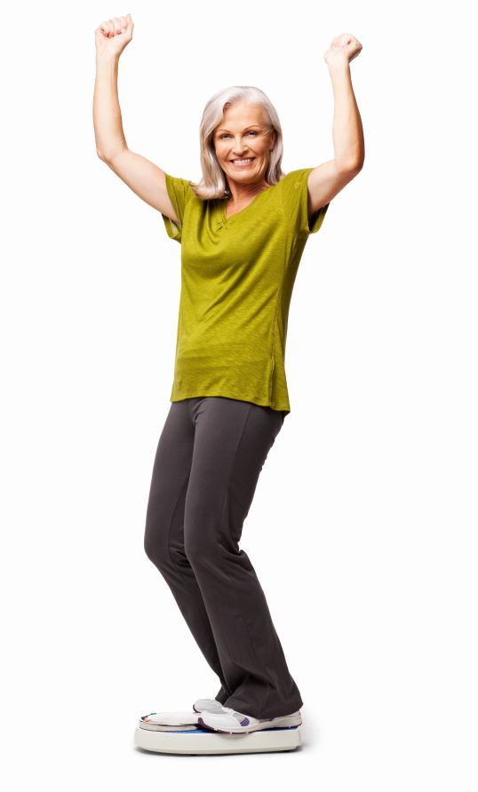 Material leflunomide and weight loss now with