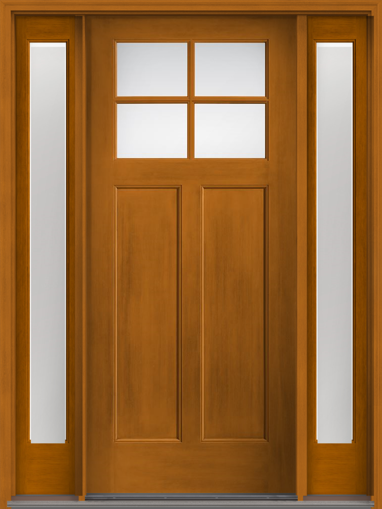 Conservatory Room Addition In The Uk 1040x1485 In 2020: Design, Doors, Therma Tru