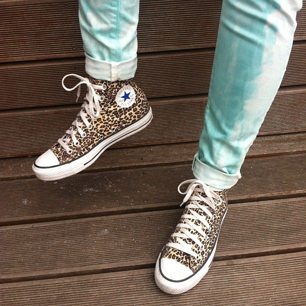 Image by Anna Woodman on Love Converse | Converse style