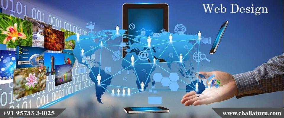Best Web Designing Companies In Tirupati India Web Design Services Web Design Company