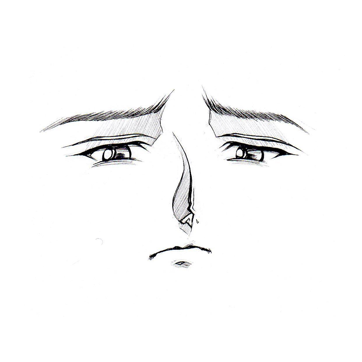 anime emotions faces buscar con google 201rzelmek