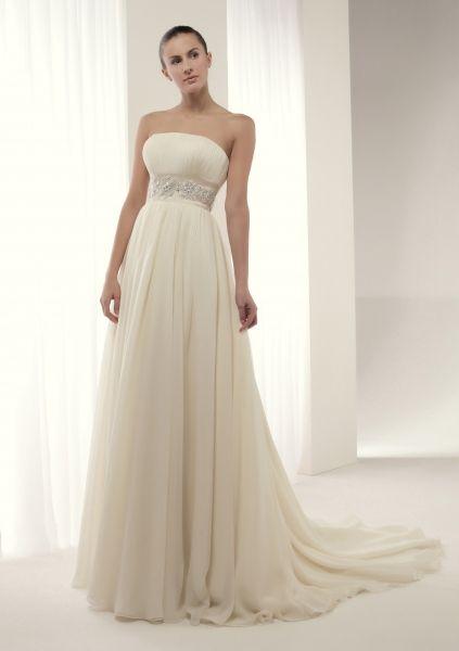 Avalon | Vestidos de novia, De novia y Novios