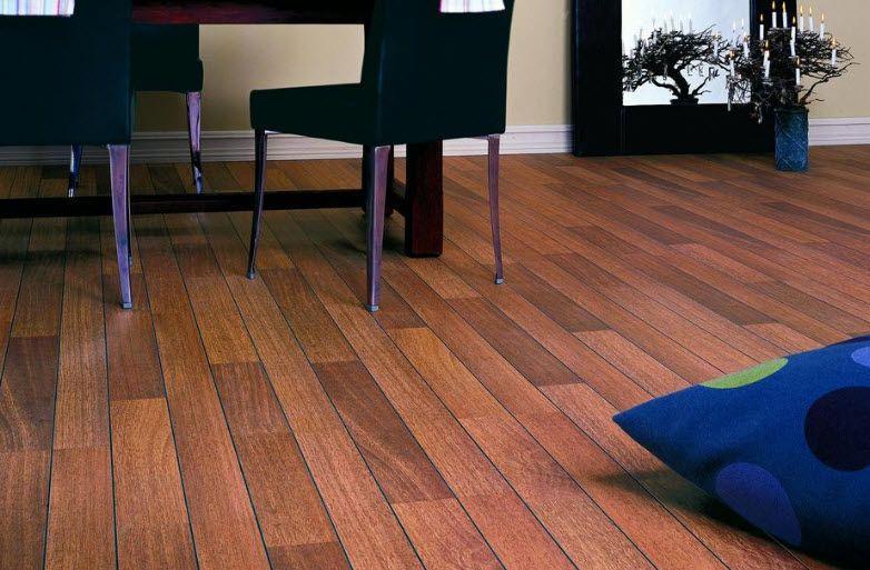 laminate floor for family room? | Family room, Laminate ...