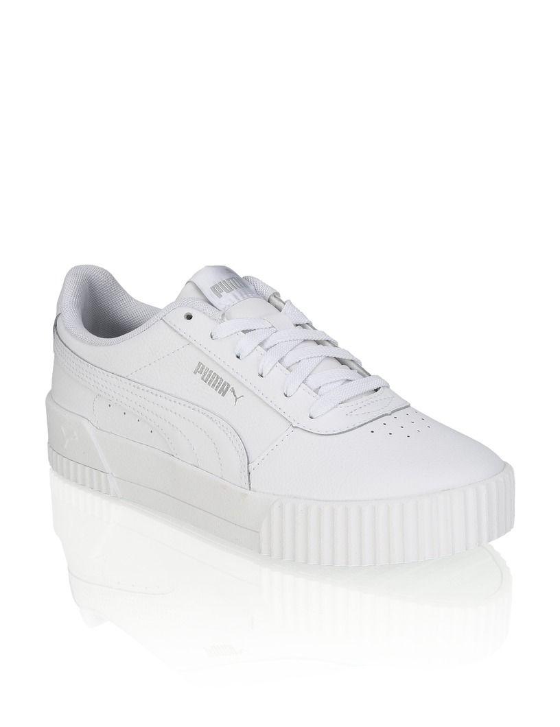 Sneaker online kaufen | Schwab Versand