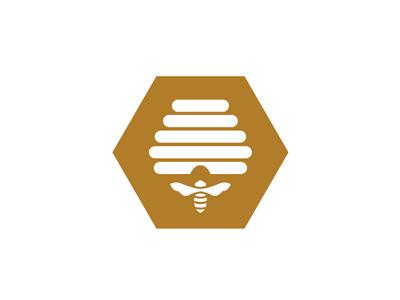 15 Beehive Logo Icon Design Png 400 300 Hive Logo Honey Design Honey Logo